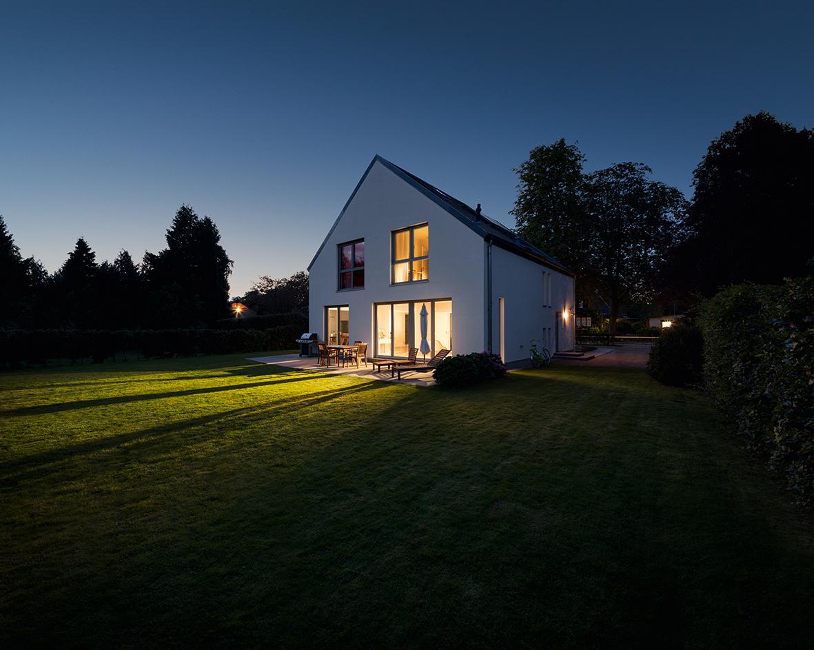 deutsche telekom smart home. Black Bedroom Furniture Sets. Home Design Ideas