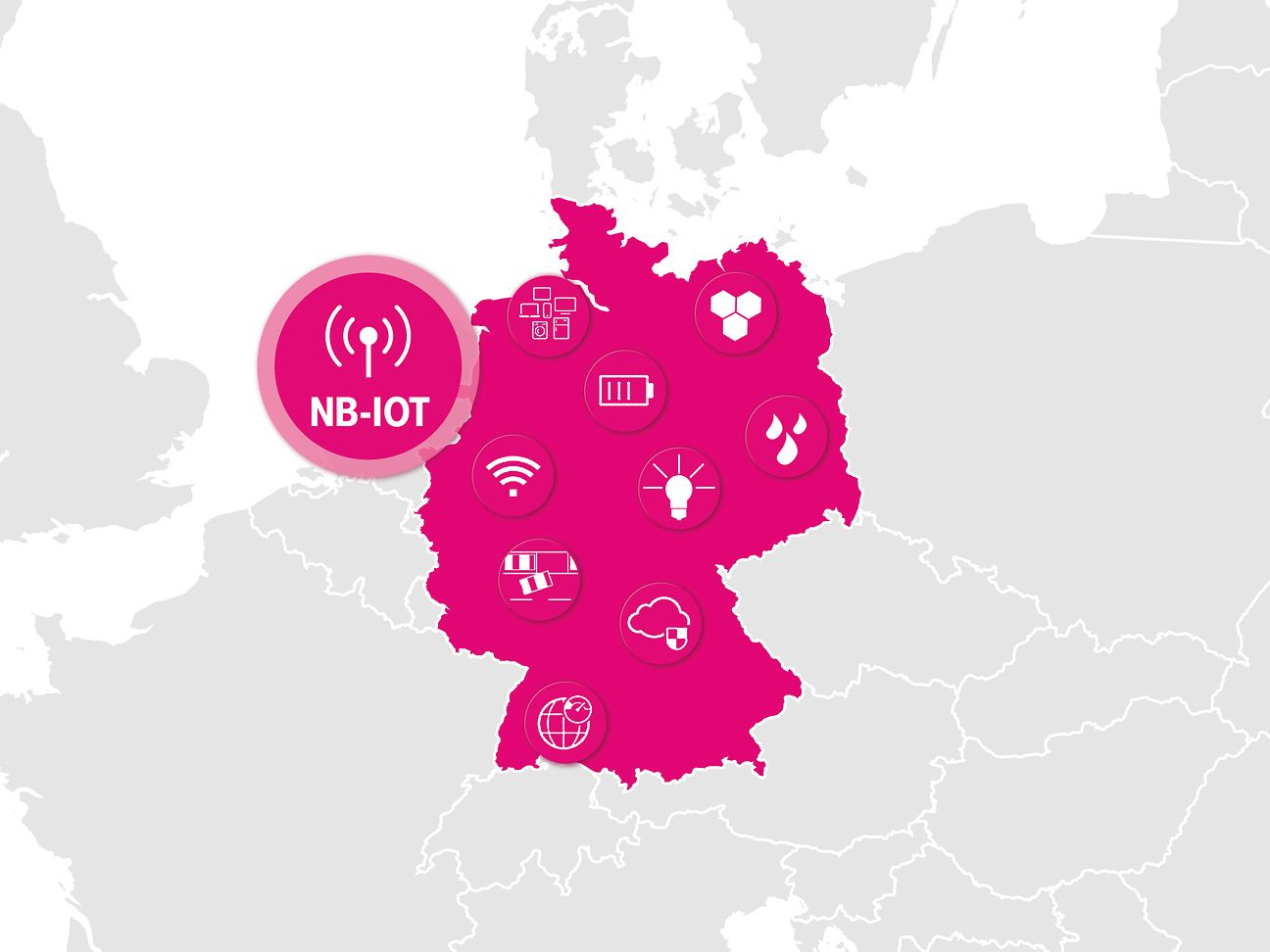 840b4d6139 First NarrowBand IoT service packages launched in Germany