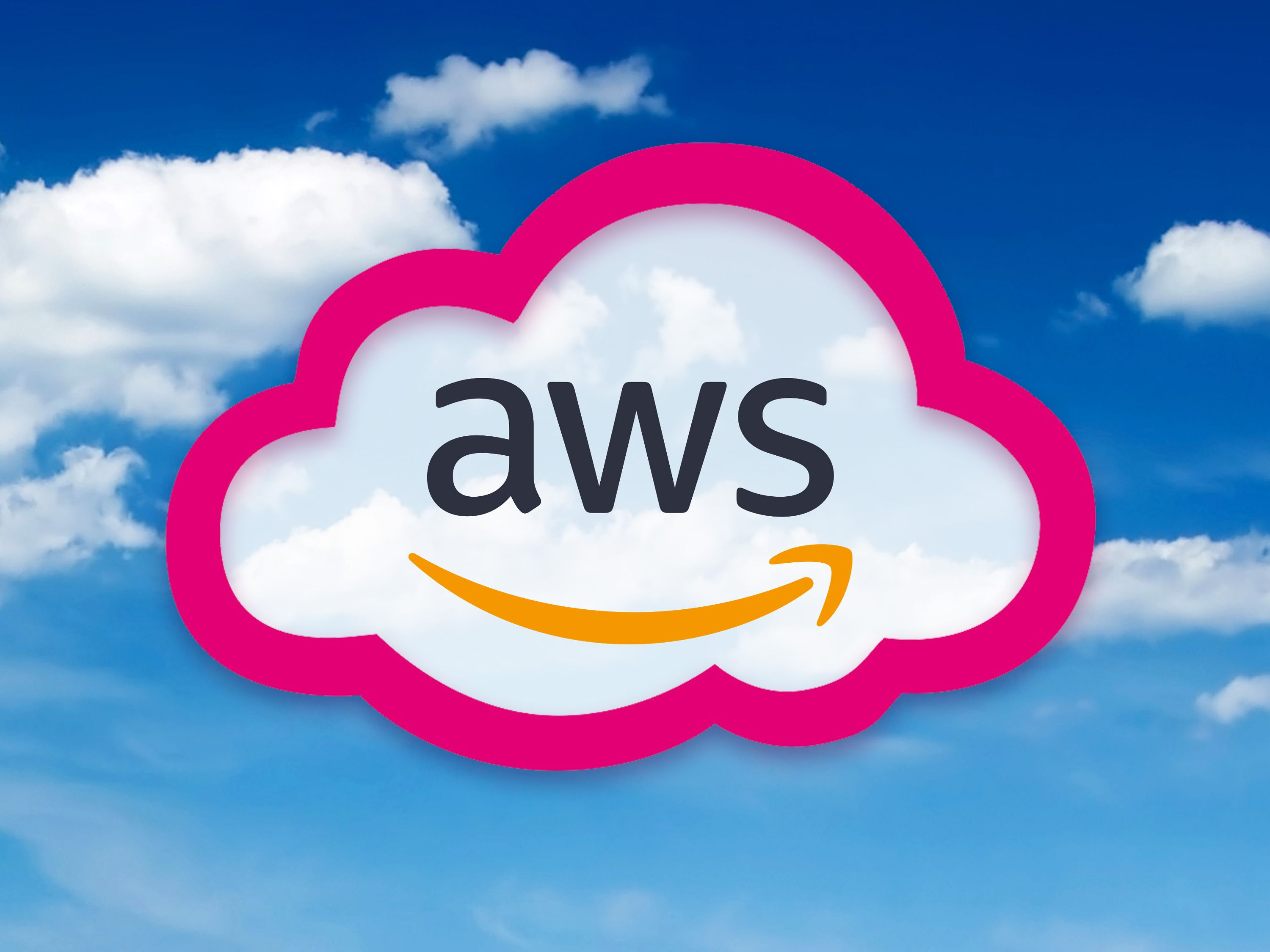 T-Systems offers Managed Cloud Services for AWS