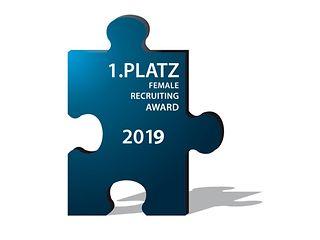 2019_Female-Recruiting-Award