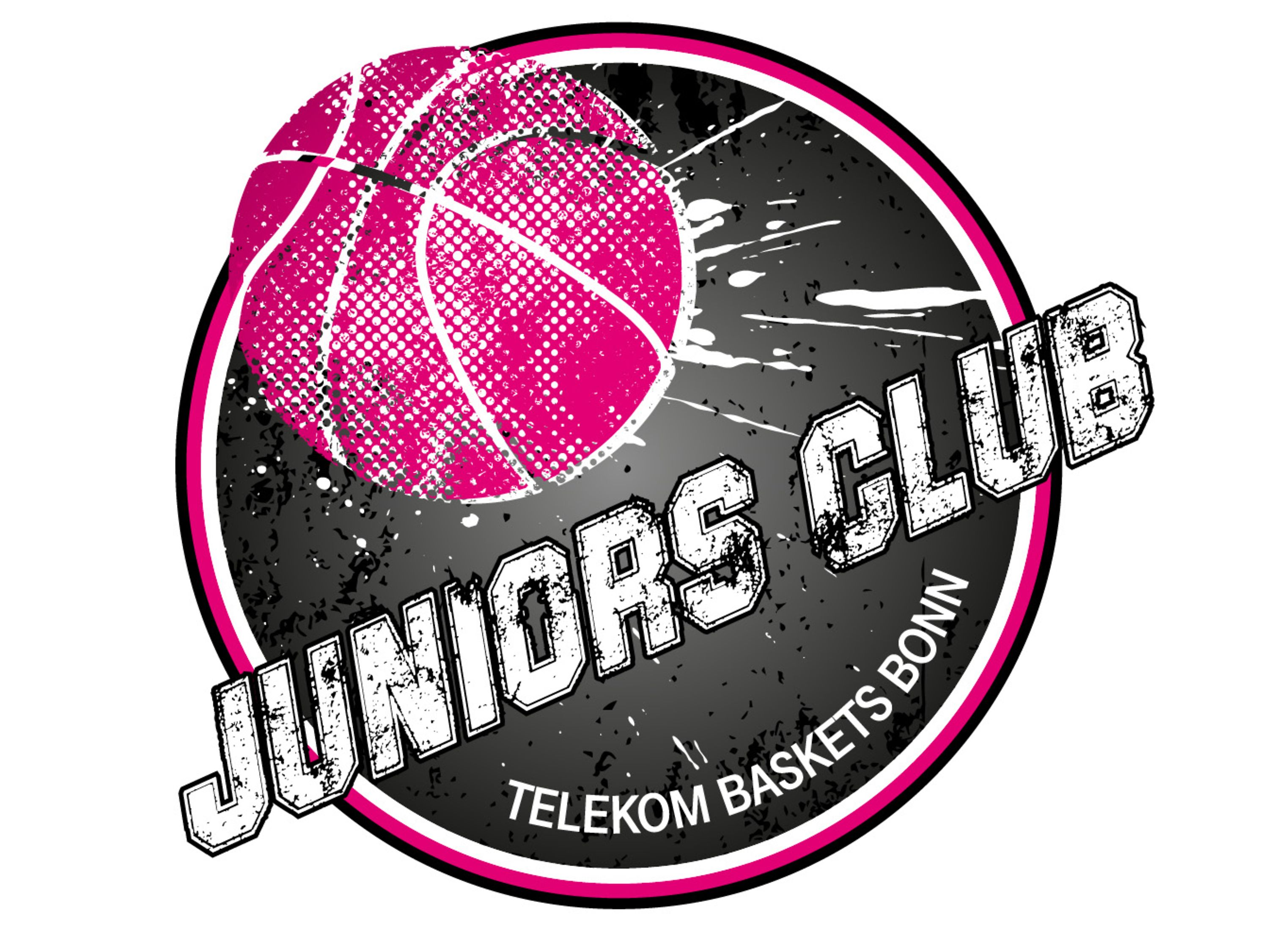 Baskets JuniorsClub