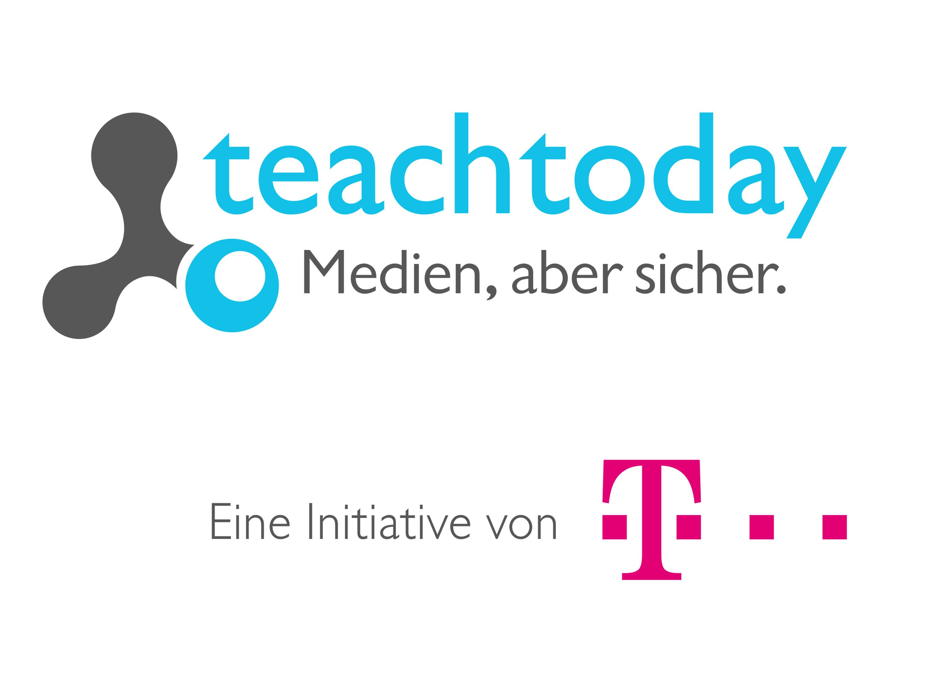 Teachtoday