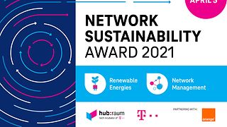 MI_210224-Network-Sustainibility-Award-2021