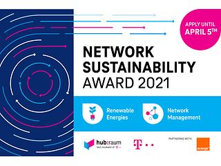 MI_210224-Network-Sustainibility-Award-2021-EN
