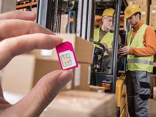 Telekom offers IoT entry-level for startups, newcomers and small businesses